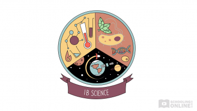 Trailer IB Science - Trailer